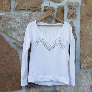 Express Top Small